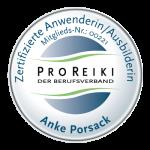00221_Anke_Porsack_Button_Aus400px